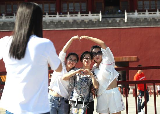 Designing personalized tours becoming popular occupation