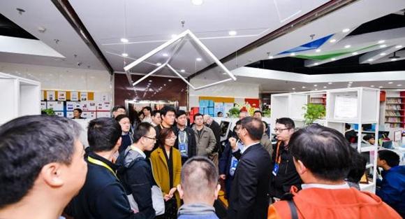http://www.bjgjt.com/beijingfangchan/84396.html