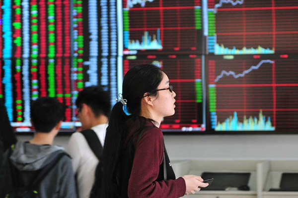 Politics prompt China to suspend British stock link