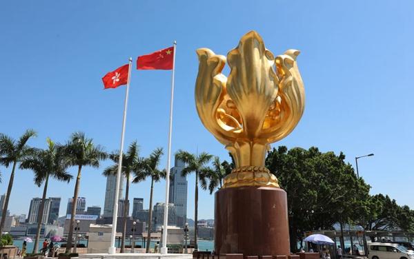 Hong Kong Police Block Tiananmen Square Vigil, Citing Coronavirus Concerns