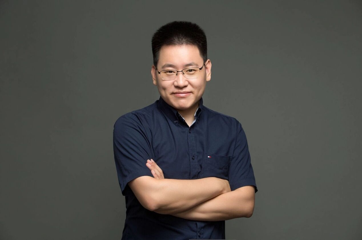 Zuoyebang and China's thriving EdTech market