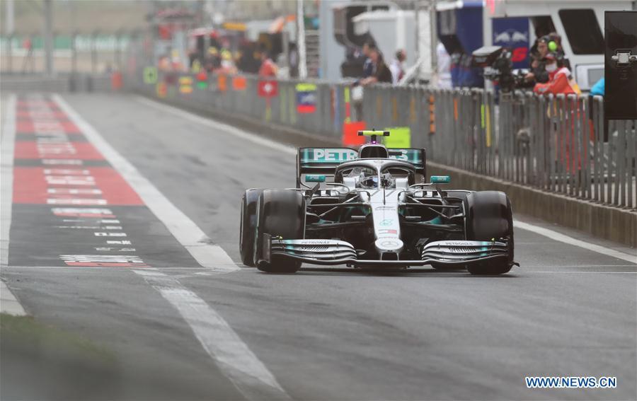 F1 2021: Australian Grand Prix postponed over coronavirus quarantine issues