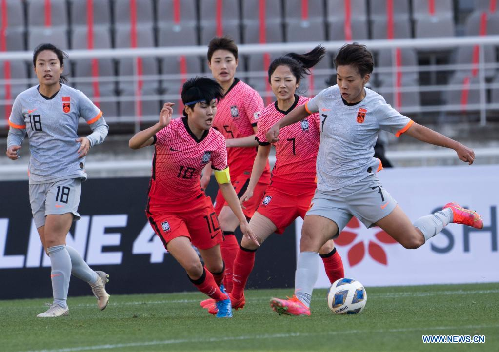 Sports To Watch This Week April 13 19 China Org Cn